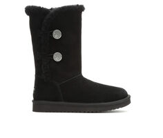 Women's Koolaburra by UGG Kinslei Tall Boots