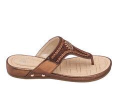 Women's GC Shoes Colleen Sandals