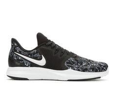Women's Nike In-Season Tr 8 Premium Training Shoes
