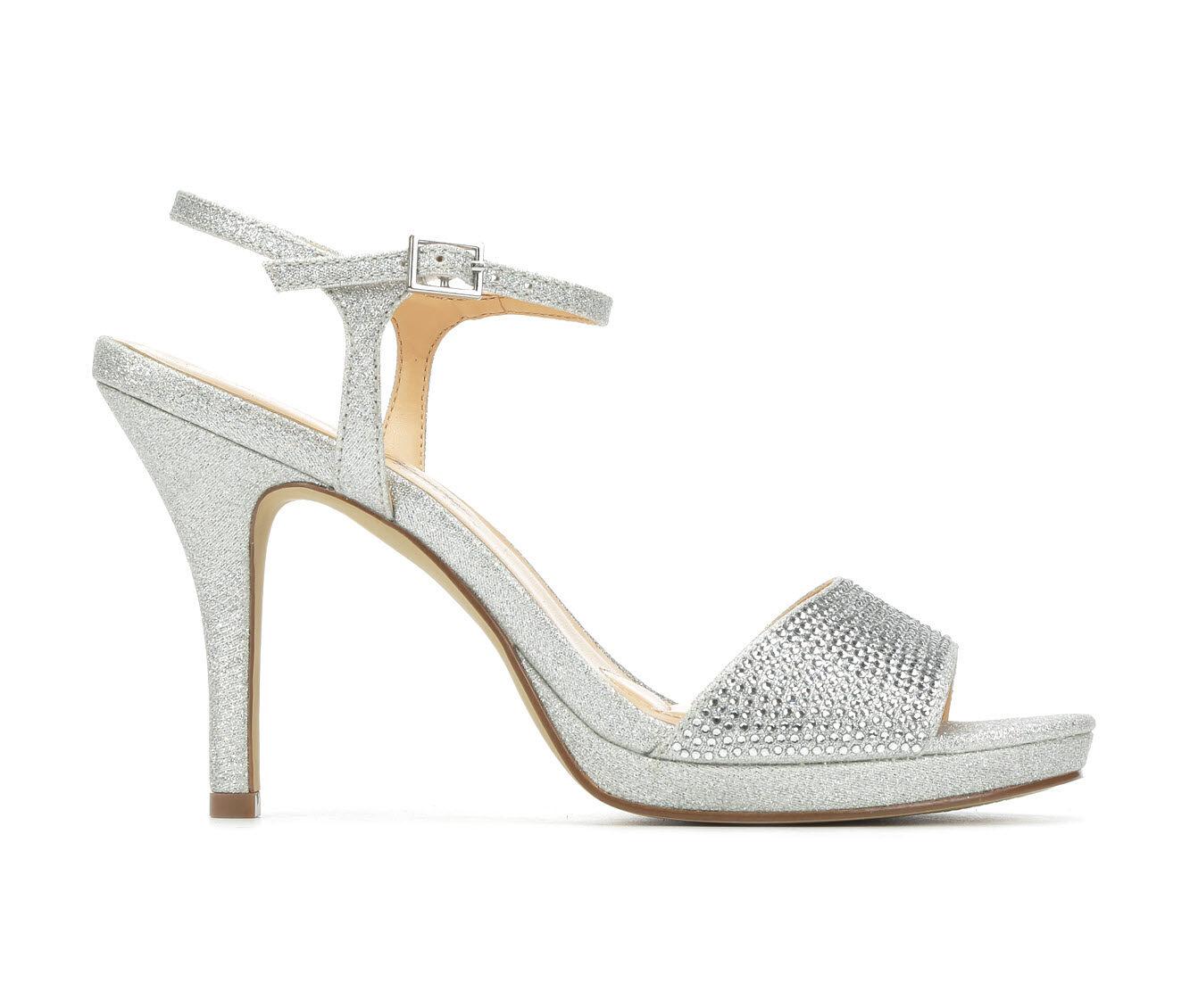 Women's Wide Width Shoes | Women's Wide