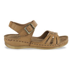 Women's Easy Street Rosalyn