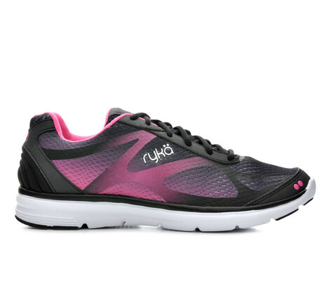 Women's Ryka Illumine Training Shoes