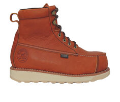 Men's Irish Setter by Red Wing Wingshooter ST 83632 Work Boots