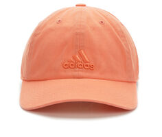 Adidas Womens Saturday Baseball Cap