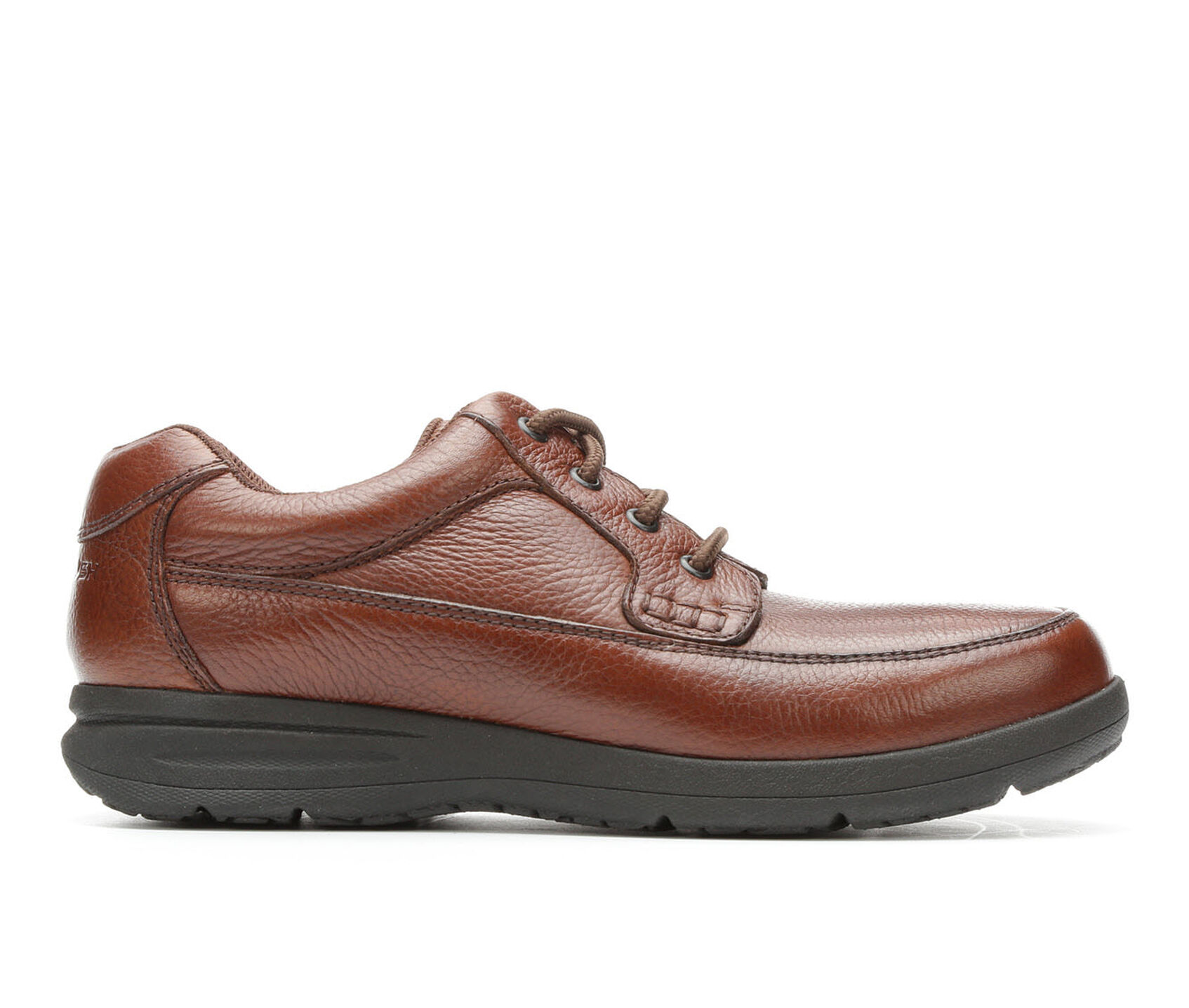 a28cbd182a381 Images. Men  39 s Nunn Bush Cam Moc Toe Ox Casual Shoes