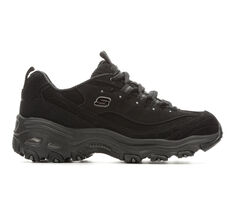 Women's Skechers D'Lites Play On 11949 Sneakers