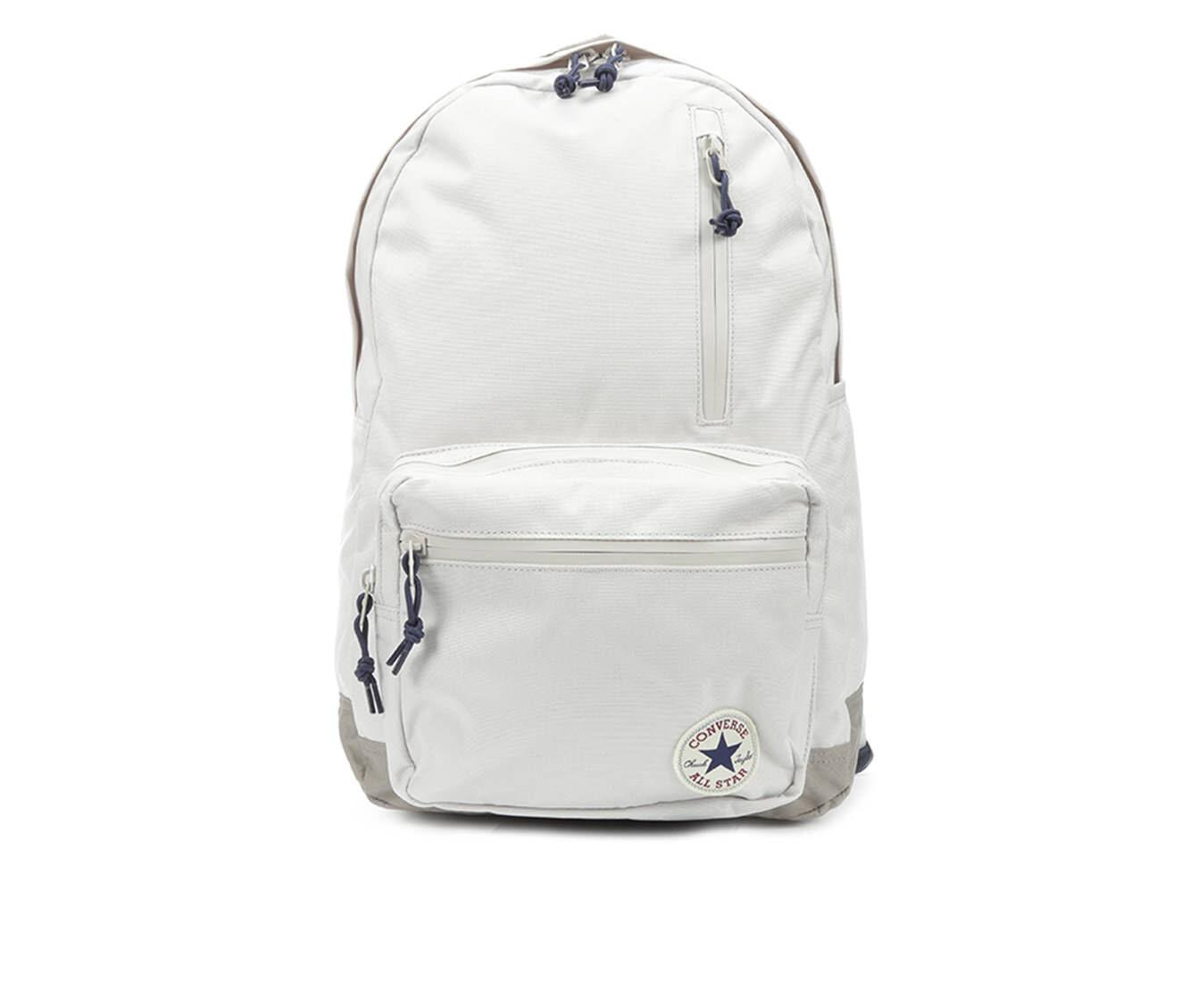 converse bookbag