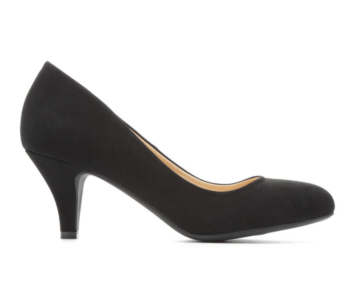 Women's City Classified Carlos Pumps