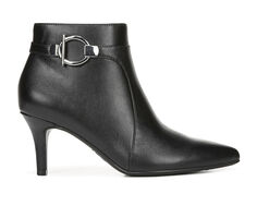 Women's LifeStride Samara Booties