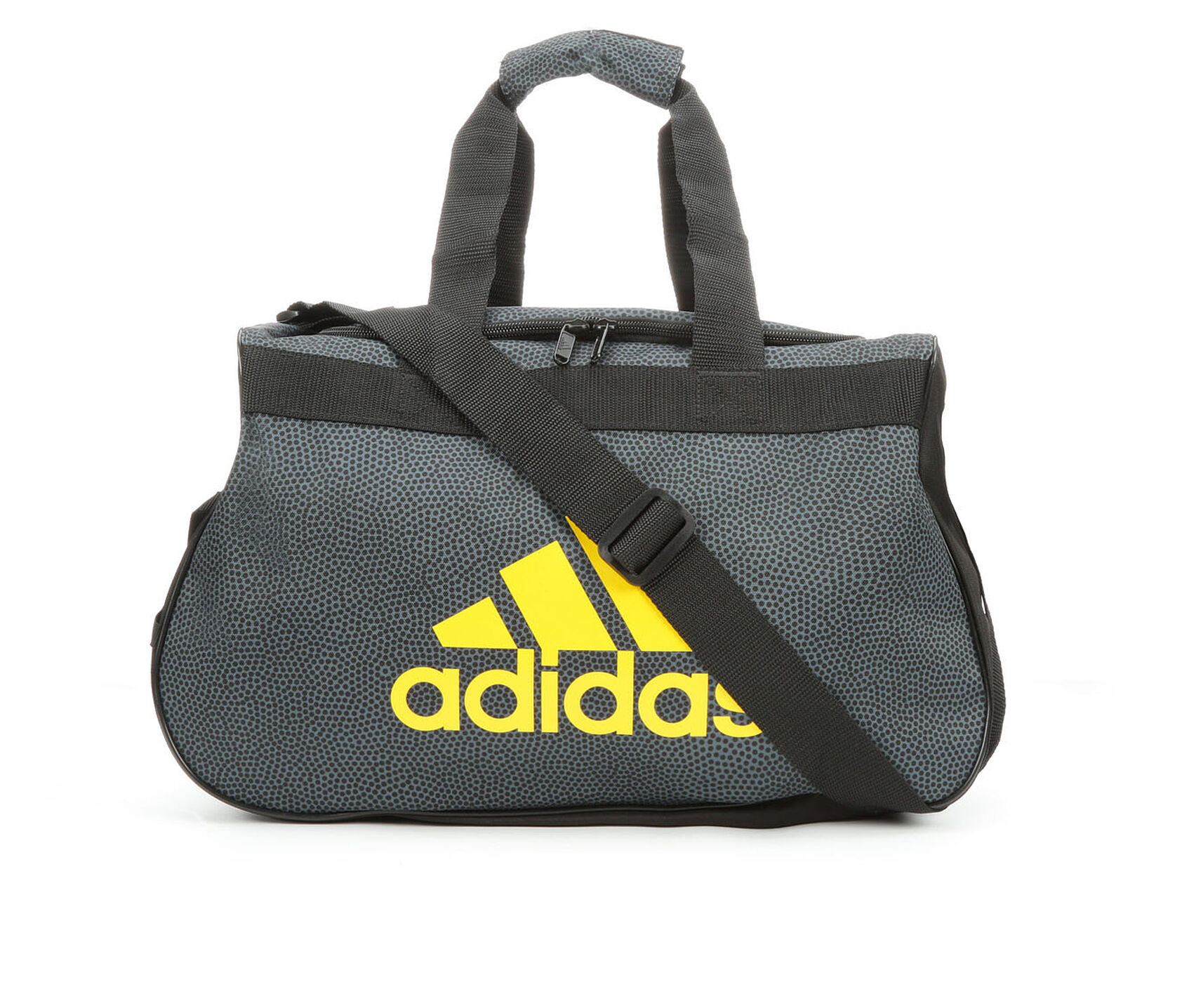 13225b7b5 Adidas Gym Bags With Shoe Compartment | Sabis Bulldog Athletics