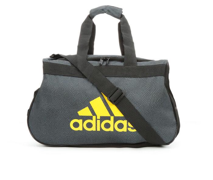 Images. Adidas Diablo Small Duffel Bag 9080640d1f384