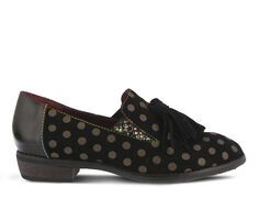 Women's L'Artiste Klasik Shoes
