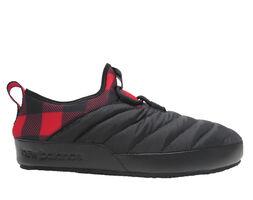 Men's New Balance Caravan Moc Sneakers