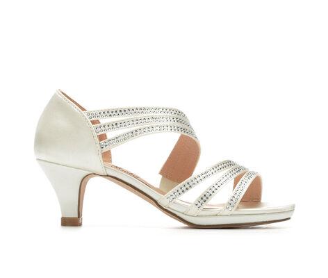 Girls' LLorraine Megan-K 12-5 Dress Shoes
