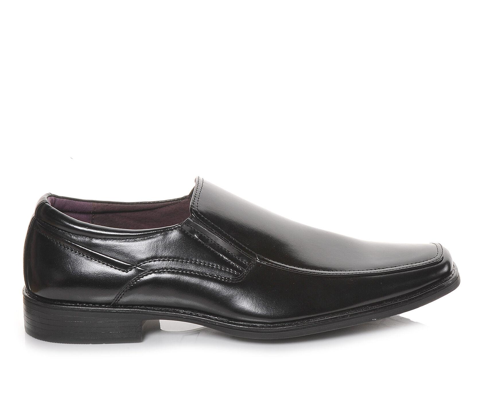 Freeman Boys Dress Shoes Shoe Carnival