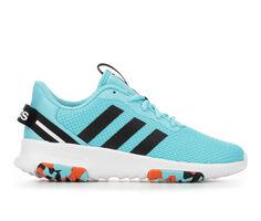Girls' Adidas Little Kid & Big Kid Racer TR 2.0 Running Shoes