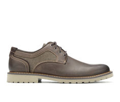 Men's Lucky Brand Malcom Dress Shoes