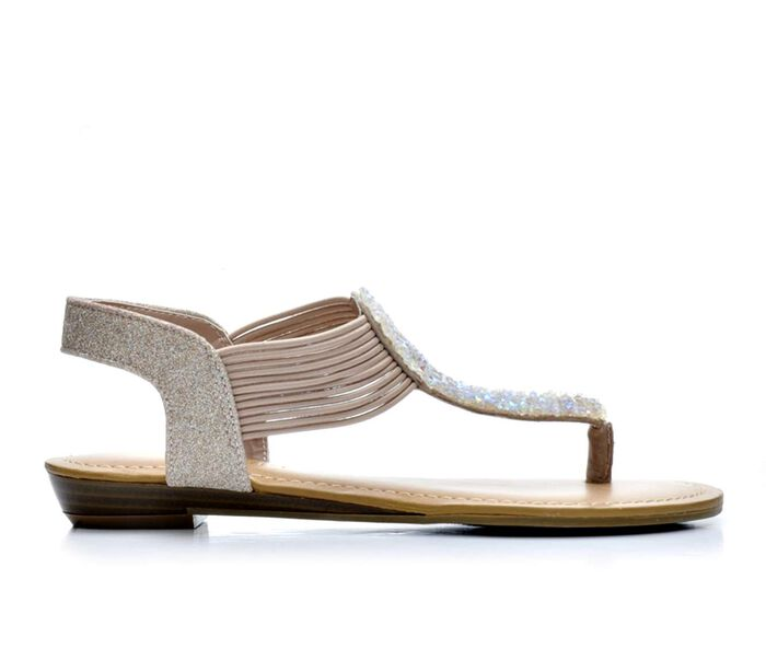 Women's Madden Girl Torsha Sandals