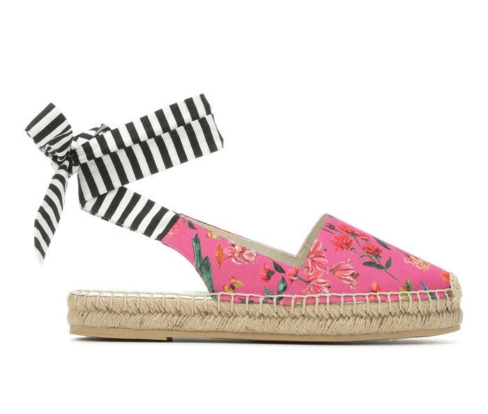 Women's Rampage Betty Flatfform Sandals