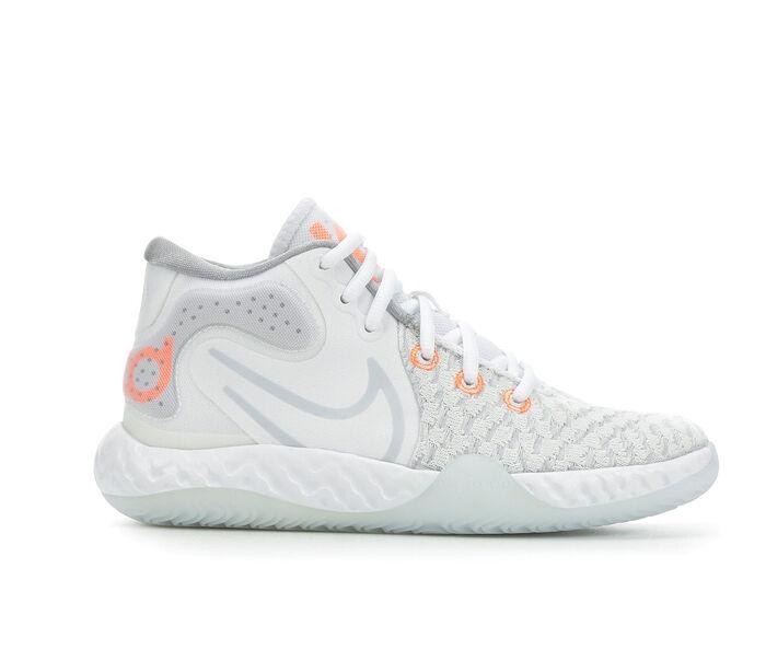 Boys' Nike Big Kid KD Trey 5 VIII Basketball Shoes