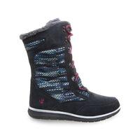 Women's Bearpaw Aretha Winter Boots