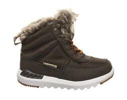 Girls' Bearpaw Little Kid & Big Kid Mokelumne Winter Boots