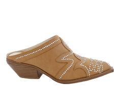 Women's Penny Loves Kenny Stella Mule Boots