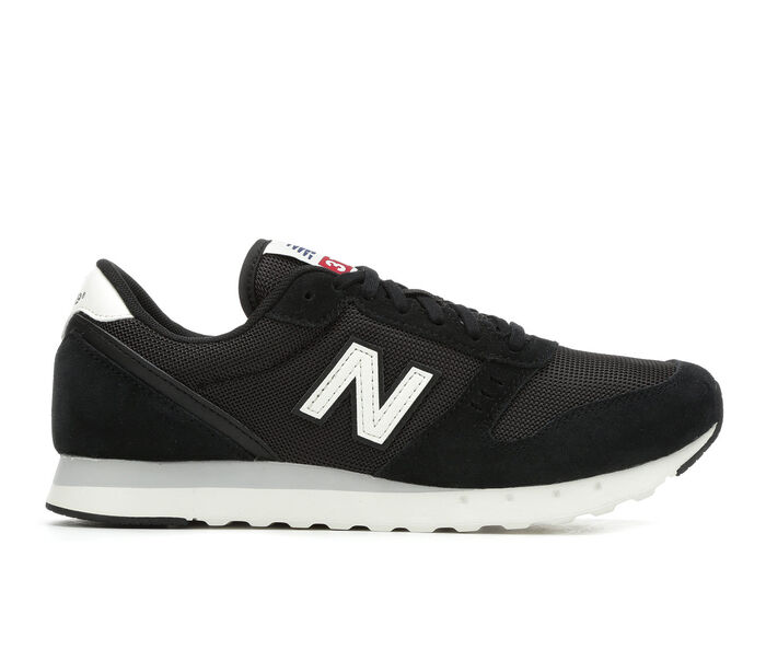Women's New Balance WL311 v2 Sneakers