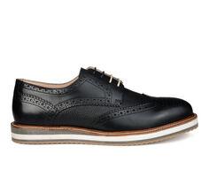 Men's Thomas & Vine Conrad Dress Shoes