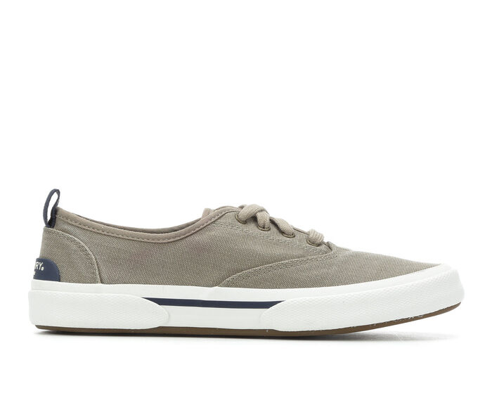 Women's Sperry Pier Wave CVO Shoes