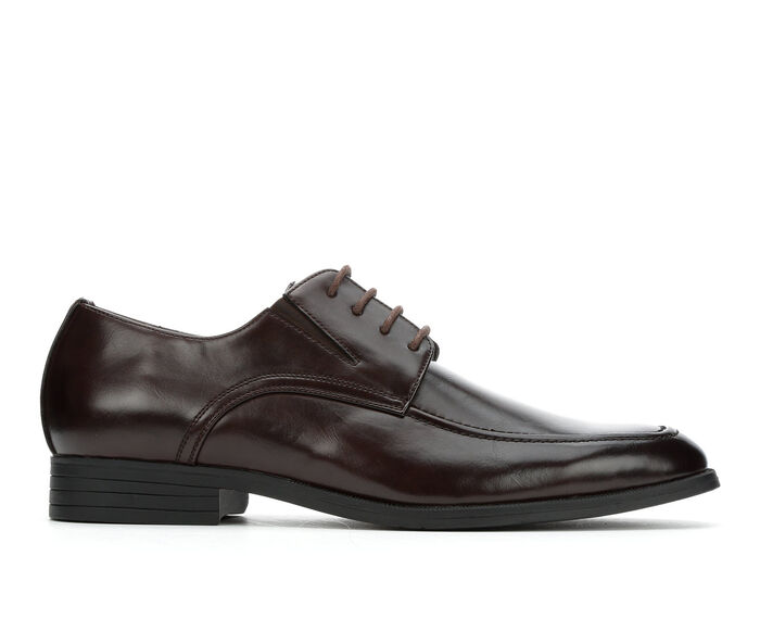 Men's Freeman Clayton Dress Shoes
