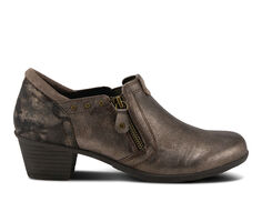 Women's SPRING STEP Boltiarda Booties