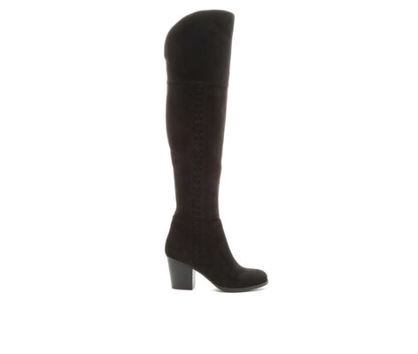 Women's Coconuts Trust Over-The-Knee Boots