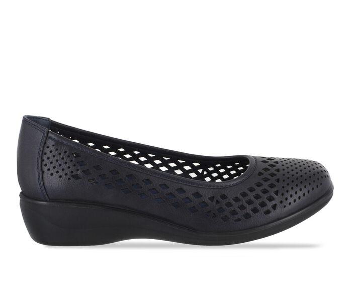 Women's Easy Street Mona Shoes