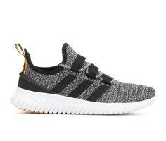 Men's Adidas Kaptir Sneakers