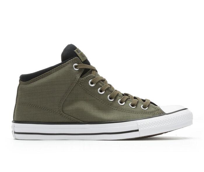 Adults' Converse Chuck Taylor All Star High St Cordura Hi Sneakers