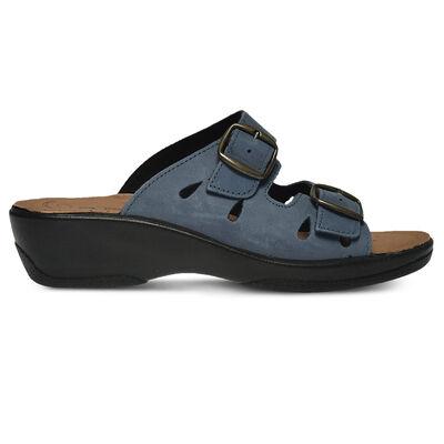 FLEXUS Decca Sandals
