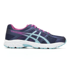 Girls' ASICS Big Kid Gel Contend 4 Running Shoes