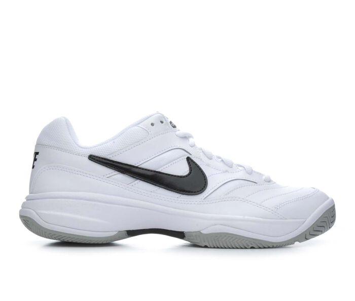 Men's Nike Court Lite Tennis Shoes