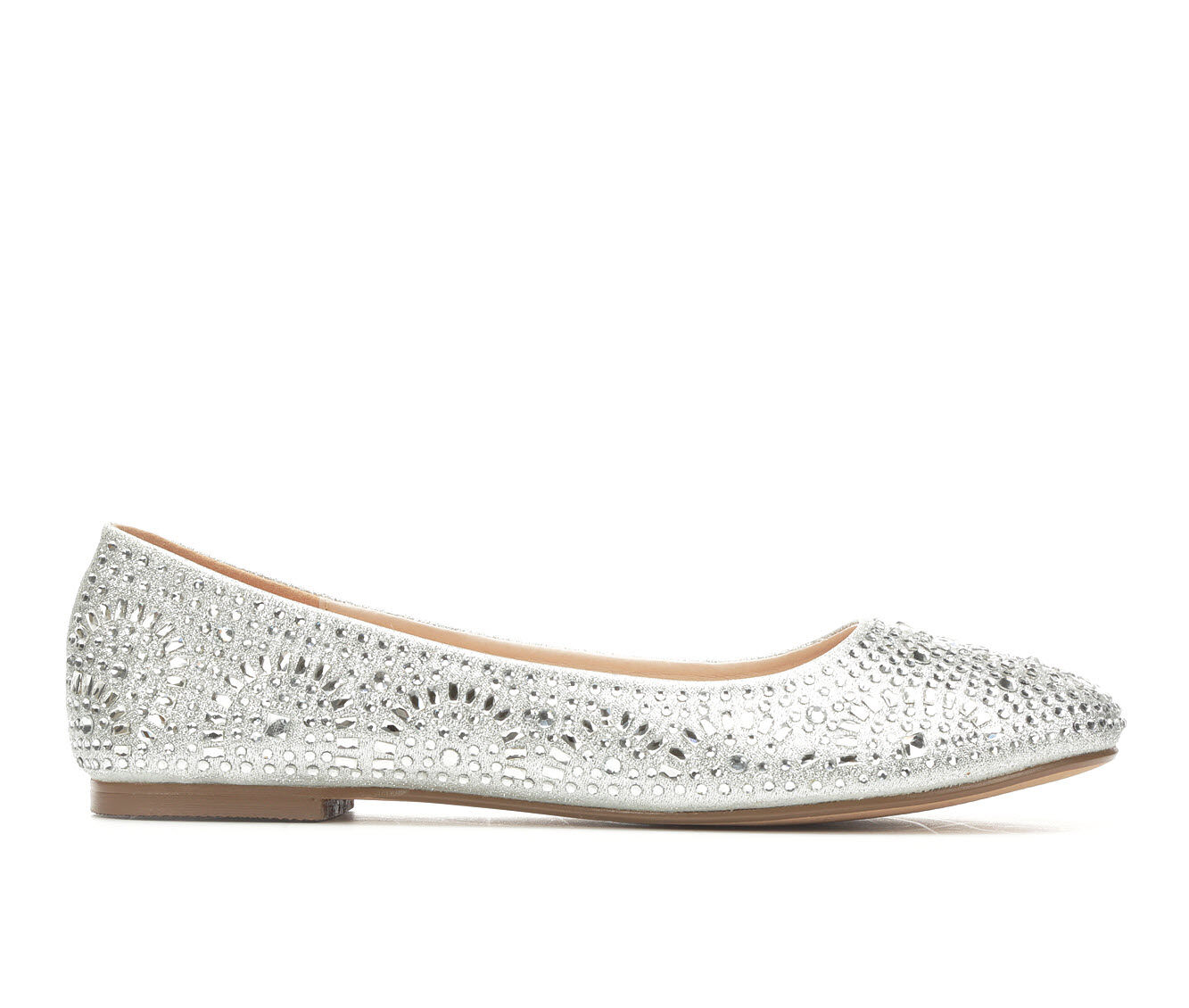 Women's LLorraine Bibby Flats lowest price for sale discounts online cheap shop for for cheap cheap online for cheap price Kthq5