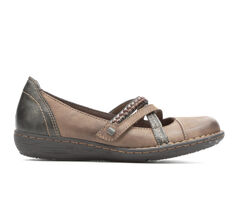 Women's Earth Origins Toriana