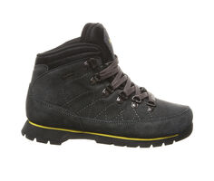 Women's Bearpaw Kalalau Hiking Boots