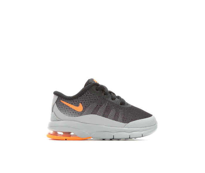 Boys' Nike Infant Air Max Invigor Athletic Sneakers