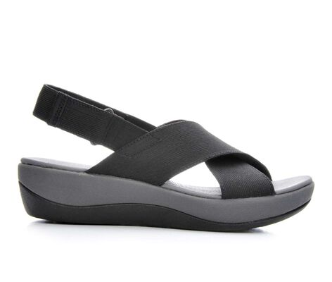 Women's Clarks Arla Sandals