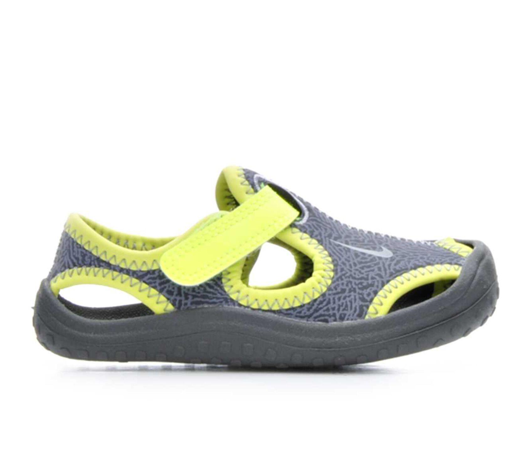 Nike Sunray Shoes