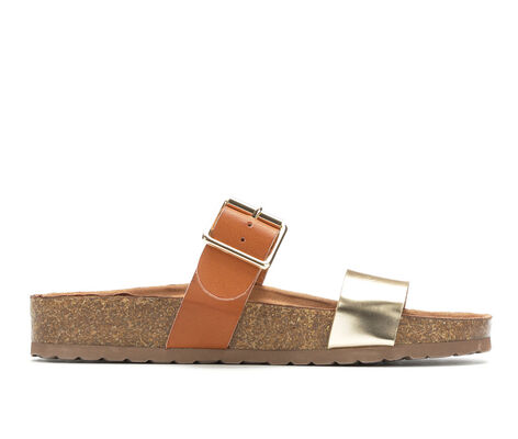 Women's Steve Madden Bruno Sandals