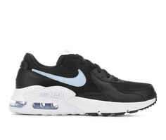 Women's Nike Air Max Excee Sneakers