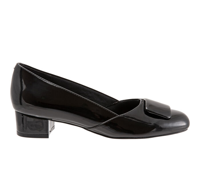 Women's Trotters Delse Pumps