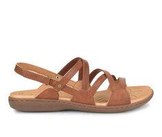 Women's B.O.C. Altheda Sandals
