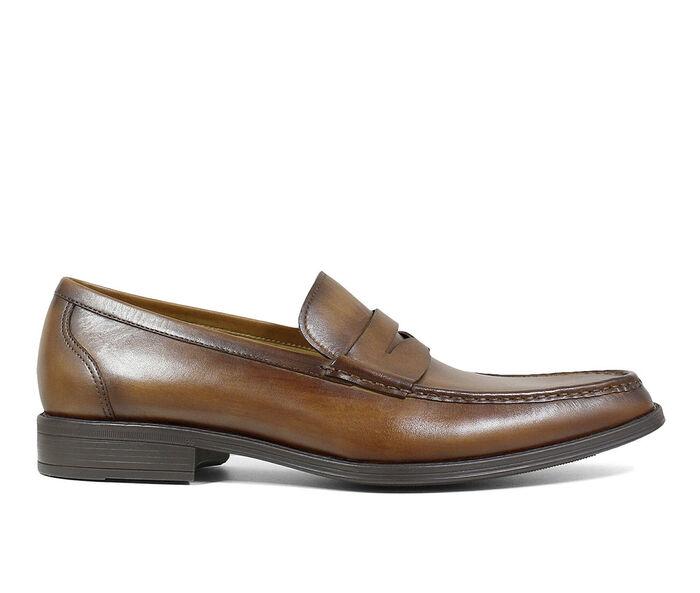 Men's Florsheim Amelio Penny Loafer Dress Shoes
